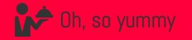Logomakr_1KyPnw