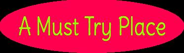 Logomakr_1kyppZ