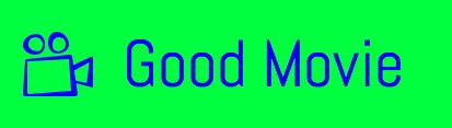 Logomakr_9oxsyA