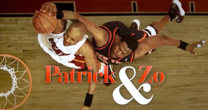 patrick and zo.png